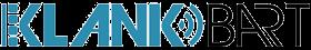 KlankBart Logo