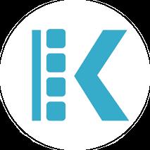 KlankBart K