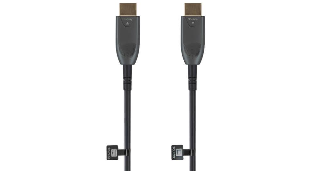 KanexPro actieve fiber HDMI kabel