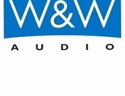 W&W Audio
