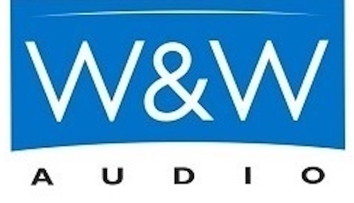 logo W en W 500x287