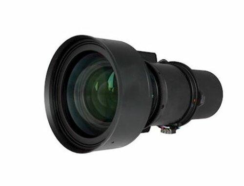 Optoma lens BX-CTA20