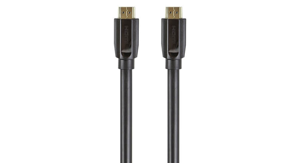 KanexPro HDMI 15ft connector