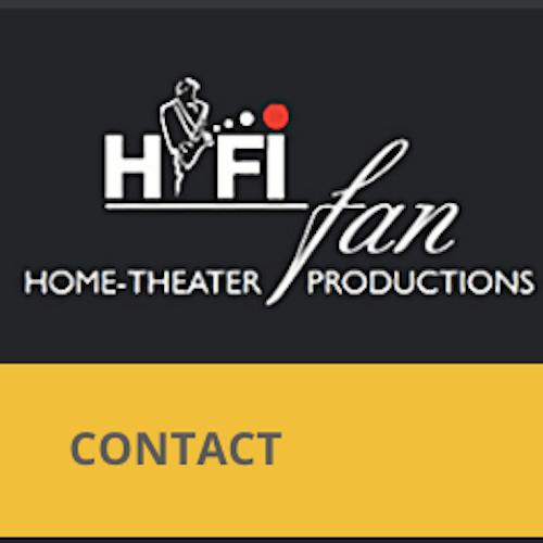 logo HifiFan 500x500