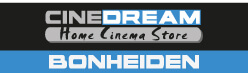 Cinedream Bonheiden