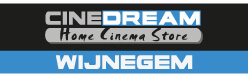 Cinedream Wijnegem