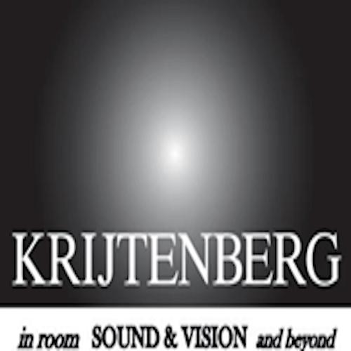 Krijtenberg logo vierkant